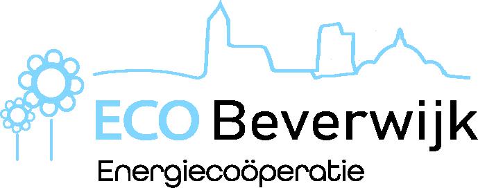 EcoBeverwijk